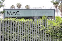 MAC - Museo de Arte Contemporaneo de Lima, Lima, Peru