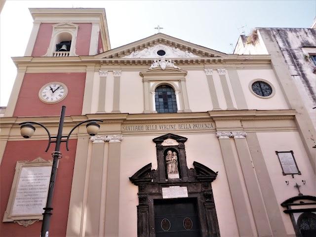 Naples (Napoli)