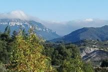 Bodegas Pago de Larrainzar, Ayegui, Spain