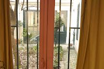 Sego Spa, Paris, France