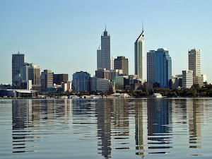 Koste Tax Depreciation - Perth Office