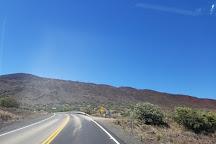 Mauna Kea, Kailua-Kona, United States