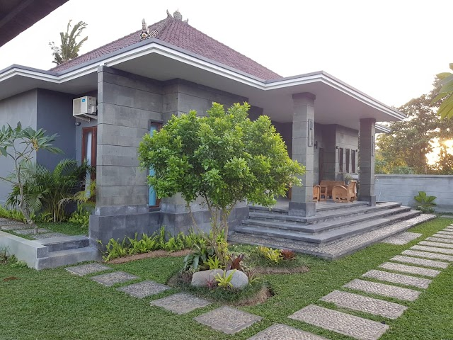 Villa Mauri