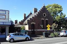 Berry Museum, Berry, Australia