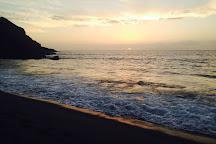 Oneuli Beach, Wailea, United States