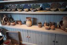 Pots and Pithoi Ltd, Turners Hill, United Kingdom