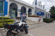 Veneto, Suan Phueng, Thailand