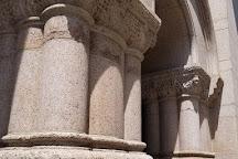 Landmark Center, Saint Paul, United States