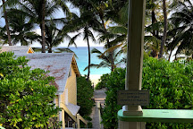 Sivananda Ashram Yoga Retreat Well Being Center, Paradise Island, Bahamas
