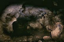 Mount Etna Caves National Park, Rockhampton, Australia