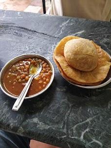 Sai Fast food jamshedpur