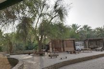 Al Ain Oasis, Al Ain, United Arab Emirates