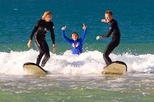 Go Ride A Wave Anglesea, Anglesea, Australia