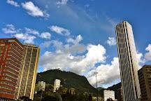 CityTour Panoramico en Bogota - Tour, Bogota, Colombia