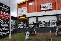 Relove Oxley, Brisbane, Australia