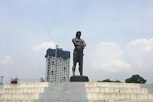 National Museum, Manila, Philippines