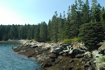 Deer Isle Village, Deer Isle, United States