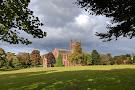 Crichton Memorial Church