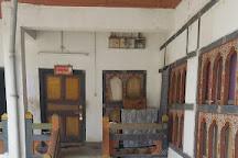 National Institute for Zorig Chusum, Thimphu, Bhutan