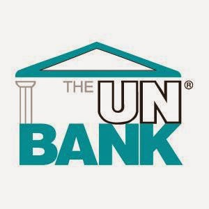 UnBank Check Cashing & Loans- St. Paul at Hillcrest Payday Loans Picture