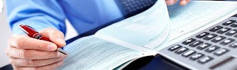 Риэлт Финанс группа компаний, Буденновский проспект на фото Ростова-на-Дону