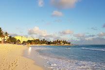 Dover Beach, St. Lawrence Gap, Barbados
