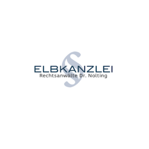 ELBKANZLEI Dr. Nolting & Partner