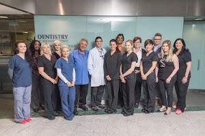 Dentistry at 1818 Market St. (Philadelphia Dentist)