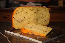 Veldhuizen Cheese, Dublin, United States