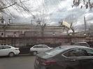 Самей, Кафе-бар, Ленинская улица на фото Оренбурга