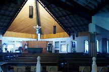 Catedral de Ancud, Ancud, Chile