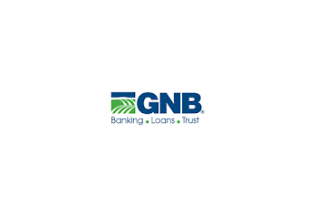 GNB Loan Bank Payday Loans Picture