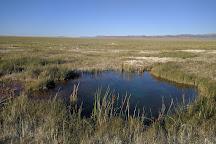 Ruby Lake National Wildlife Refuge, Ruby Valley, United States