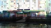 Дюймовочка, Звездная улица на фото Астрахани