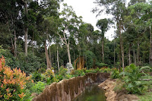 Vinpearl Safari, Phu Quoc Island, Vietnam