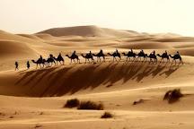 Agadir Sahara Trip, Agadir, Morocco
