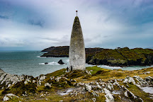 Baltimore Beacon, Baltimore, Ireland