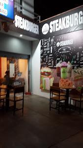 Cafe Profundo 2