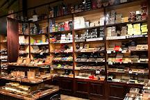Cigars International Superstore, Hamburg, United States