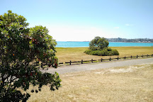 Napier City Bike Hire & Tours, Napier, New Zealand