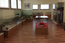 Historical Museum, Samokov, Bulgaria