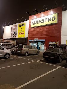 MAESTRO 8
