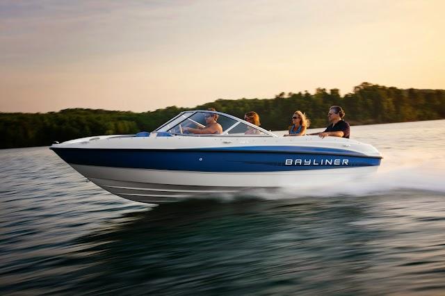 Vancouver Boat Rentals - Vancouver's Boat Rental Company!