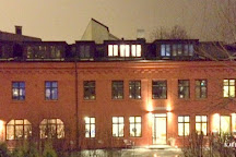 Kjell Tores Mat, Oslo, Norway