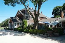 Sherwood House Vineyards - Jamesport Tasting House, Jamesport, United States