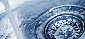 Abfluss-, Kanal- und Rohrreinigung Patrick Reppel