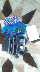 Alpasuri Textil 2
