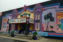 Fat Daddy's Arcade, Orange Beach, United States
