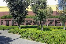 Emejing Orari Le Terrazze La Spezia Contemporary - Modern Home ...