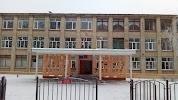 Школа № 11, Полынковская улица на фото Тамбова
